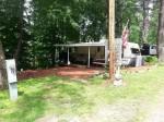 Viewlandcamper8